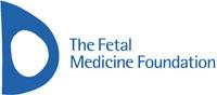 https://fetalmedicine.org/images/logo.jpg