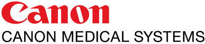 Canon Medical Systems Europe