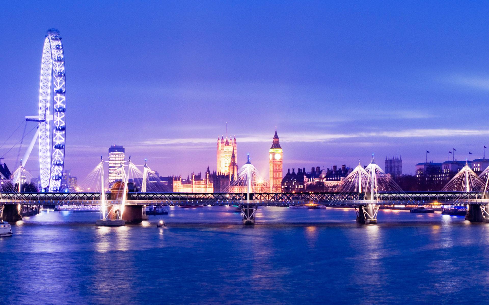 London Carnaval